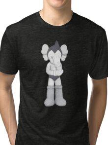 Astro Doh Tri-blend T-Shirt