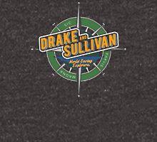 Drake & Sullivan Unisex T-Shirt