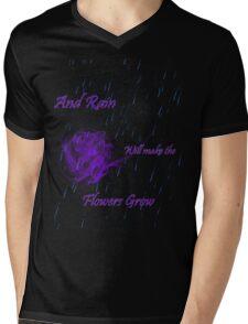 Flowers grow T-Shirt