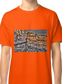 St. Ives - the other side Classic T-Shirt
