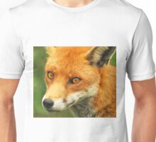 Foxy Lady T-Shirt