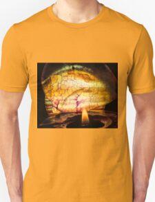 Wine in the Vein Unisex T-Shirt