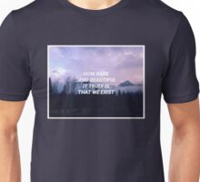 Sleeping at Last Unisex T-Shirt