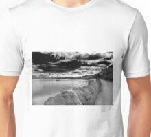 Tranquil Loch T-Shirt