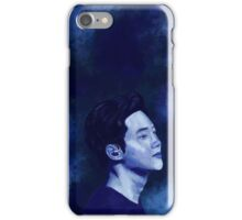 EXO - Suho iPhone Case/Skin