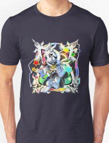 Undertale - Asriel Dreemurr Chibi Unisex T-Shirt