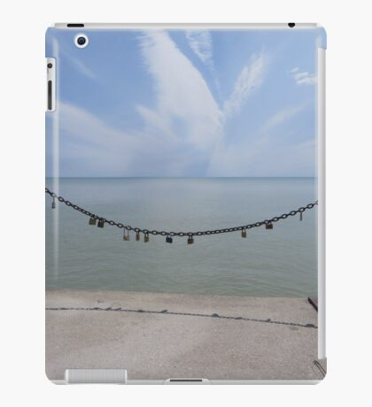 Art iPad Case/Skin