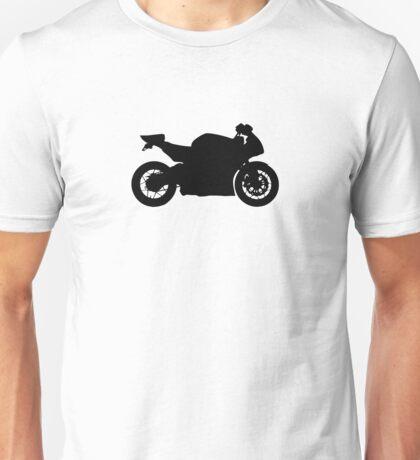 Honda CBR1000RR Unisex T-Shirt