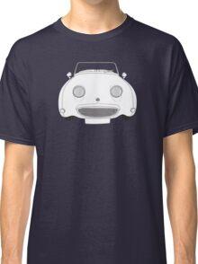 Austin-Healey Sprite Vintage Car Classic T-Shirt