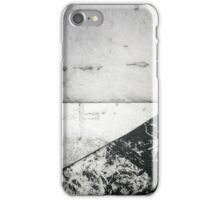 Way Over Yonder #5 iPhone Case/Skin
