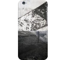Way Over Yonder #6 iPhone Case/Skin