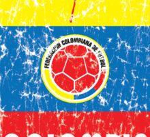 Copa America 2016 - Colombia Sticker
