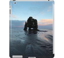 Iceland VII iPad Case/Skin