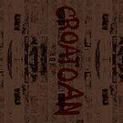 Croatoan by 0pal-heart