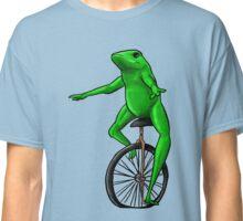 NATURE BOI Classic T-Shirt