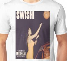 SWISH 2 Unisex T-Shirt