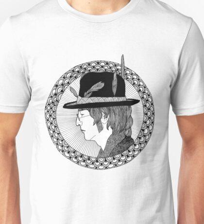 MMT Unisex T-Shirt