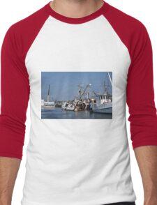 Assateague Adventure Tour Series - 3 T-Shirt