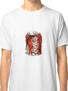 Classic Coca-Cola Classic T-Shirt