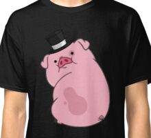 Waddles Classic T-Shirt