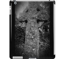 Celtic iPad Case/Skin