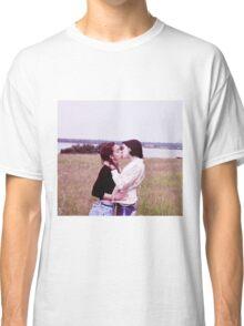 #cruel Classic T-Shirt