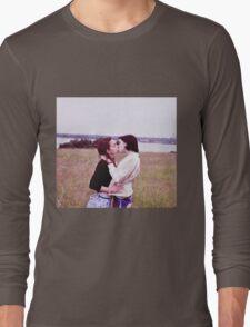 #cruel Long Sleeve T-Shirt