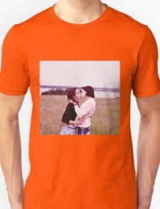 #cruel Unisex T-Shirt