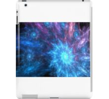 among the others iPad Case/Skin