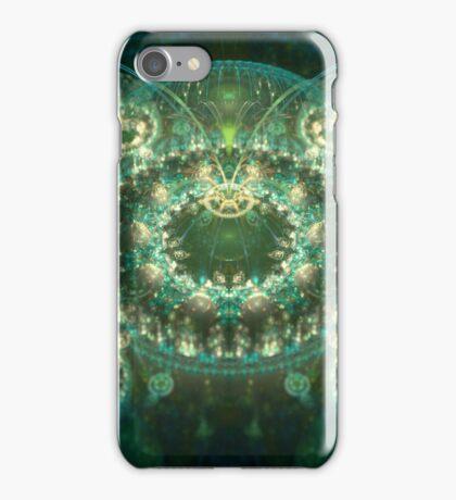 asgard iPhone Case/Skin