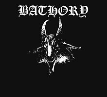 Bathory T-Shirt Unisex T-Shirt