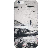 Way Over Yonder #1 iPhone Case/Skin