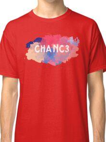 Chance 3 Classic T-Shirt