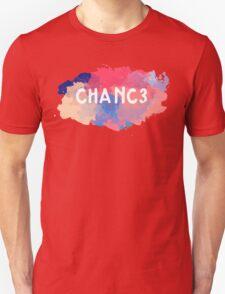 Chance 3 T-Shirt