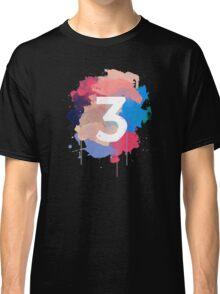 Coloring Book Classic T-Shirt