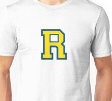 University of Rochester Unisex T-Shirt