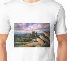 Carn Brea Castle T-Shirt