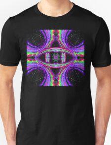 Full Power Lord Boros Unisex T-Shirt