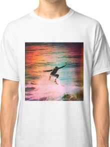 (Got Blinded_) Classic T-Shirt