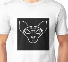 OXXen Unisex T-Shirt