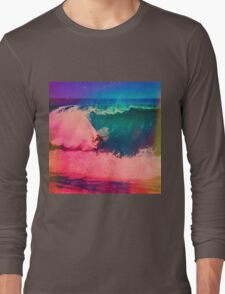 (How I Know_) Long Sleeve T-Shirt