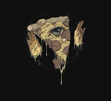 P1ZZA FACE T-Shirt