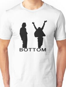 Bottom II T-Shirt