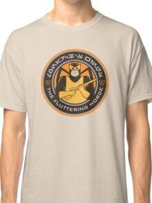 Venture Bros Henchman Horde 501st Classic T-Shirt