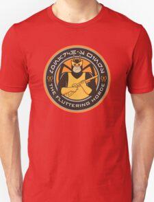 Venture Bros Henchman Horde 501st T-Shirt