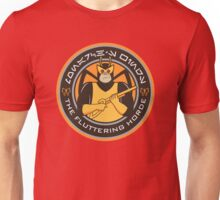 Venture Bros Henchman Horde 501st Unisex T-Shirt