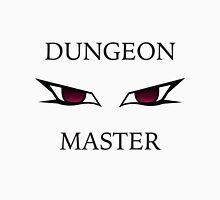 Dungeon Master (Ringless) Tank Top