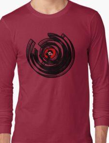Vinylized! - Vinyl Records - New Modern Vinyl Records T Shirt Long Sleeve T-Shirt