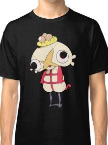 Gomorin Kiznaiver Classic T-Shirt
