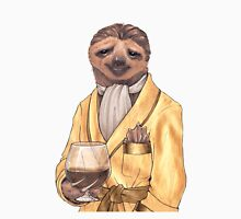 Sultry Sloth Unisex T-Shirt